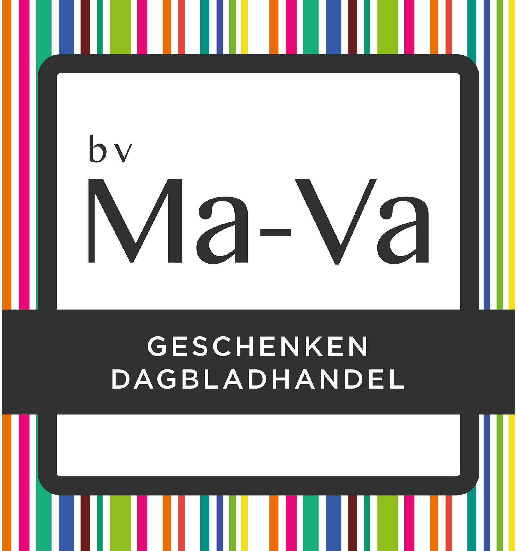 Ma-Va